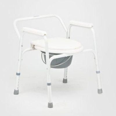 kreslo-tualet-armed-fs810-1