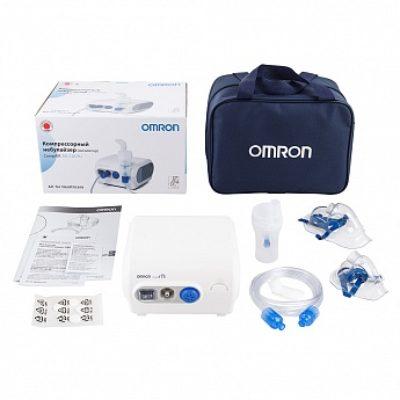 omron_c28_4 (1)