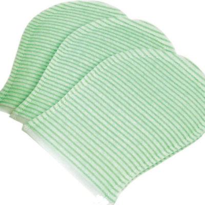 Рукавицы-Dispobano-Glove