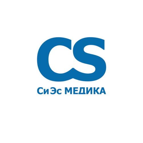 Тонометры CS Medica