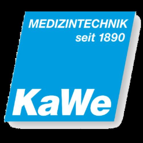 Стетоскопы Kawe