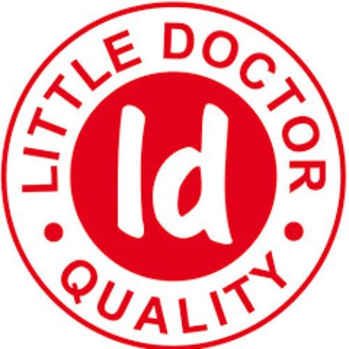 Тонометры Little Doctor