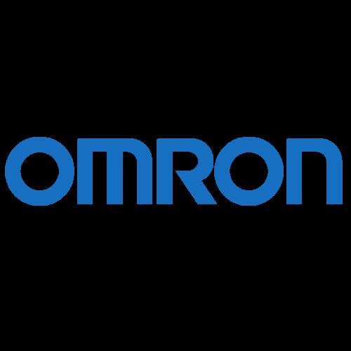 Тонометры Omron