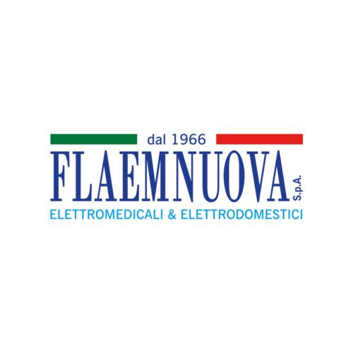 Ингаляторы Flaem Nuova
