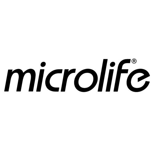 Ингаляторы Microlife