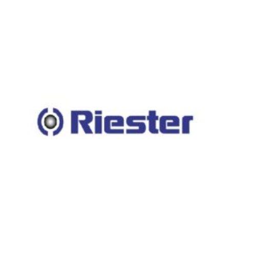Стетоскопы Riester