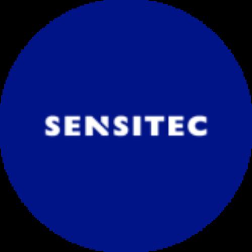 Ингаляторы Sensitec