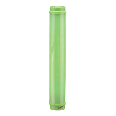 СH111-115 зеленый