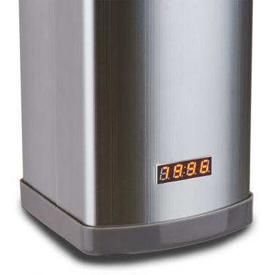 СH111-115 серебро…