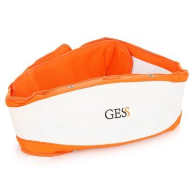 GESS-265