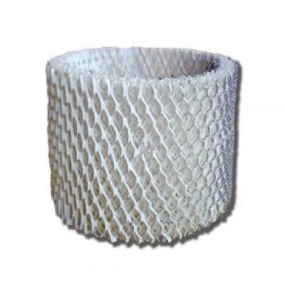 Испарительный фильтр к АТМОС-АКВА-2800