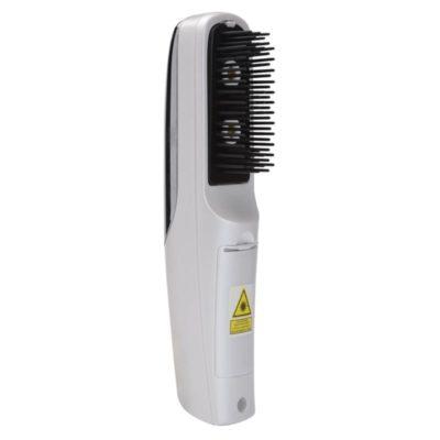Лазерная расчёска от выпадения волос Laser Hair HS586, Gezatone