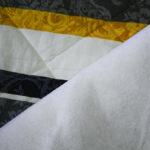 Электропростыня Sofy (150х120 см)…