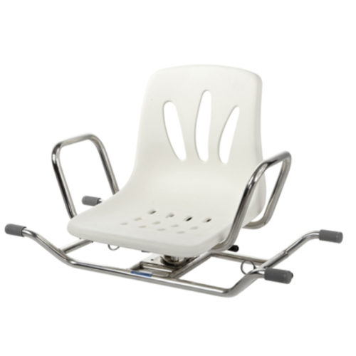 Насадки/сиденья для ванны
