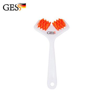 GESS-661