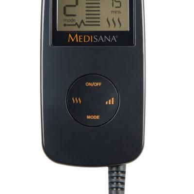 MC 810..