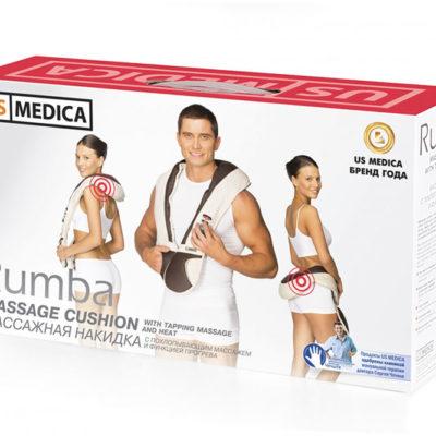 Rumba…