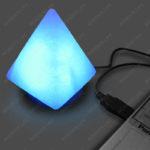 Wonder Life Пирамида с USB