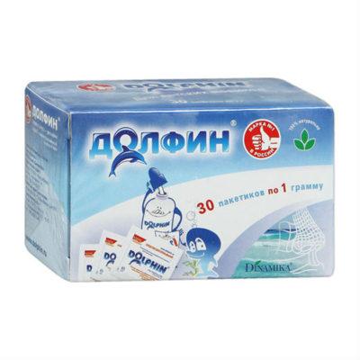 Долфин 1 г