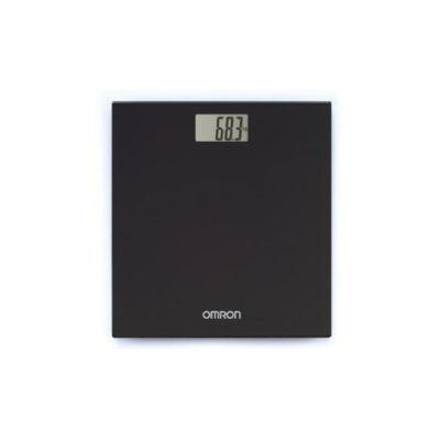 HN-289 черные