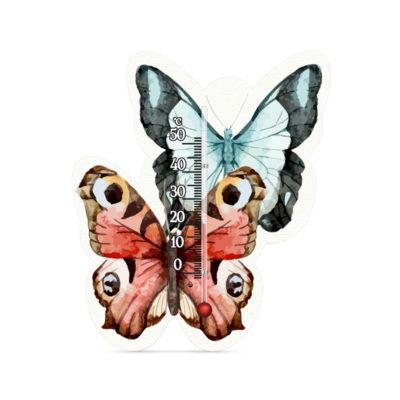 Бабочка махон