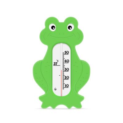 В-3-лягушка-зеленая