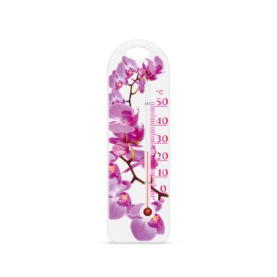 П-15-Орхидея