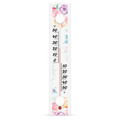 Солнечный зонтик исп.1 акварель