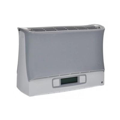 Супер-Плюс-Био LCD