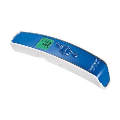 Термометр Geratherm non Contact GT101