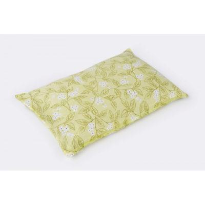 Подушка гречишная Лика
