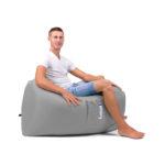 Кресло…
