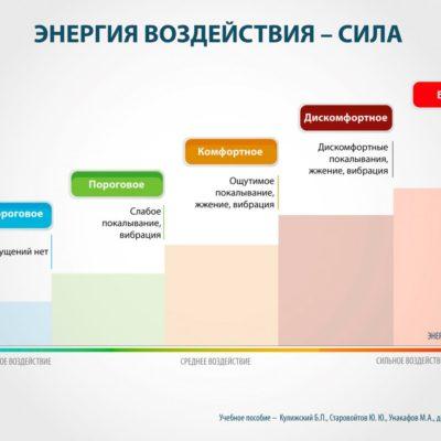 ЧЭНС-01-«Скэнар».
