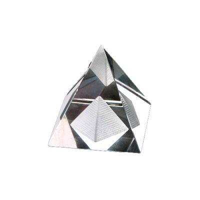 Пирамида энергетическая