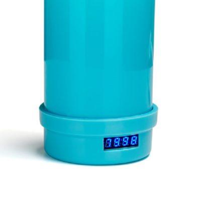 CH111-130 пластик..